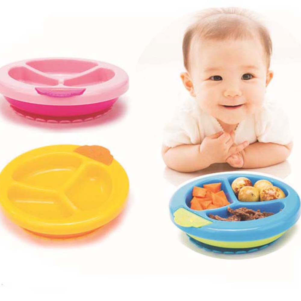 Baby Dishes Plastic Plates For New Children Thermal Insulation Bowl To Eat Kids Safety Health Heating Insulation Sucker Bowl-in Dishes from Mother \u0026 Kids on ...  sc 1 st  AliExpress.com & Baby Dishes Plastic Plates For New Children Thermal Insulation Bowl ...