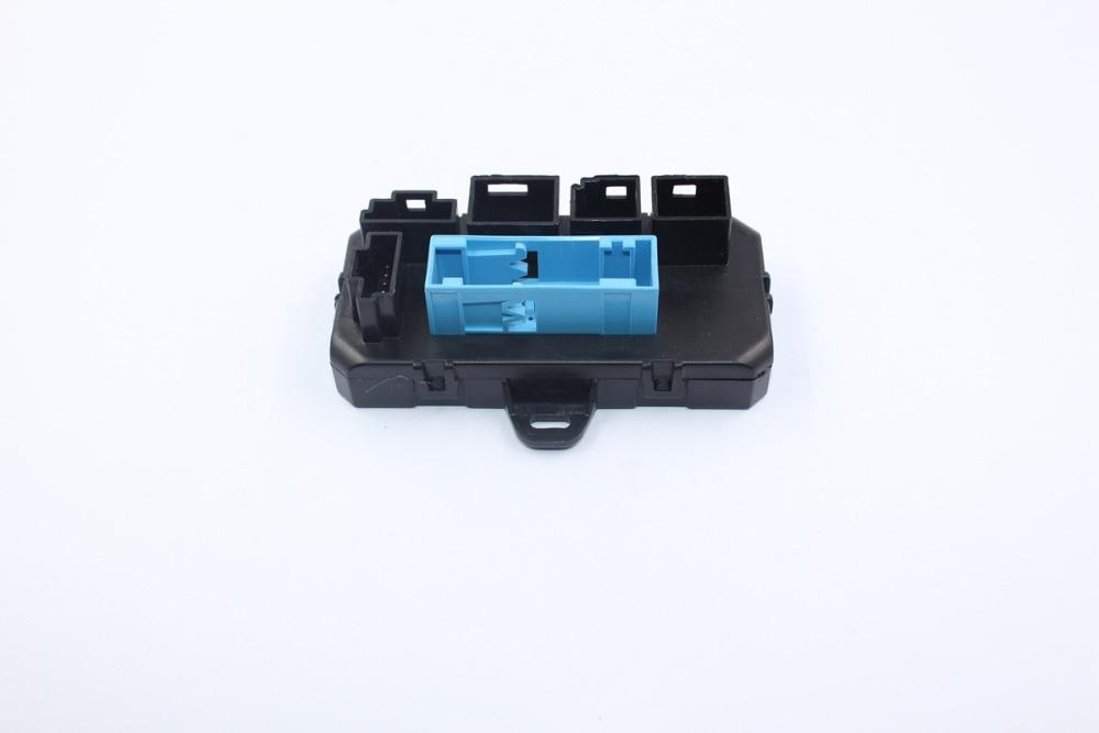 PLUSOBD GSM Auto Alarmanlage Fernbedienung Motor Starter GPS Tracker ...