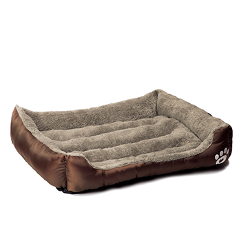 Pet-Dog-Bed-Warming-Dog-House-Soft-Material-Nest-Dog-Baskets-Fall-and-Winter-Warm-Kennel(8)