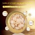 eye cream fade out black rim of the eye to eye bags wrinkle firming moisturizing  anti-wrinkle eye cream time capsule  S340H