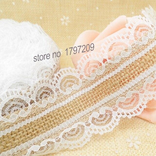 wedding craft supplies