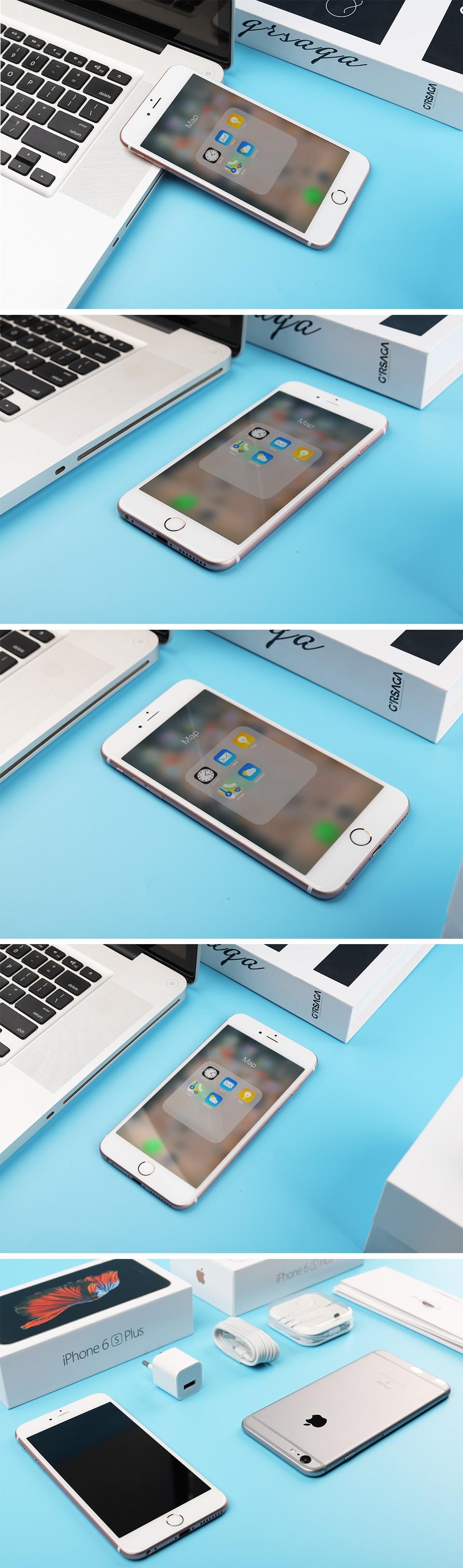 iPhone-6splua-详情页_06
