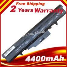 Batería del ordenador portátil para hp 510 530 440266-abc hstnn-fb40 hstnn-ib44 hstnn-ib45 rw557aa 440268-abc 440704001 441674-001 443063-001