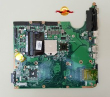 Top quality , For HP laptop mainboard DV6 DV6-2000 571186-001 laptop motherboard,100% Tested 60 days warranty