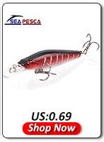 seapesca 14 см 23 г воблер рыбалка приманки воблер минноу бас рыбалка жесткий приманку исогд artificiais троллинг щуки ловли карпа jk8