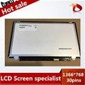 14.0 дюймов LCD матрицы для Acer Aspire K4000 e5-472g E5-422 E5-473g E5-421G E5-471G E5-411 ES1-431 ноутбук замена экрана eDP