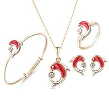 e8e98adfcdf8 Compra baby girl jewelry y disfruta del envío gratuito en AliExpress.com