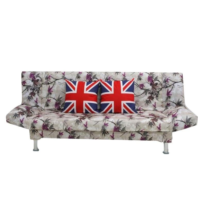 купить Koltuk Takimi Meubel Mobili Per La Casa Couche For Futon Cama Plegable De Sala Set Living Room Furniture Mueble Mobilya Sofa Bed по цене 42583.43 рублей