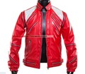 Espiga! corpo curto do homem juventude projeto Original popular moda Palco casaco jaqueta legal 26 zipper costura splicing