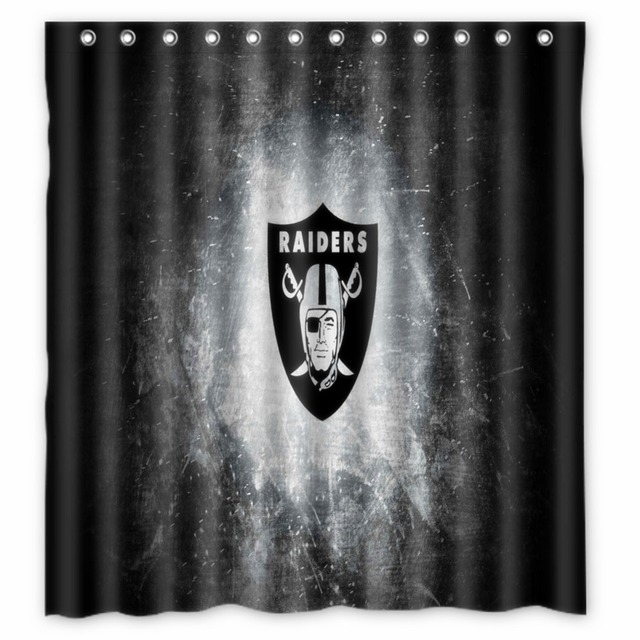 Vixm Home Custom Raider Backgrounds Bath Curtains Waterproof Fabric Shower For Decors With C Hooks 66x72 Inch