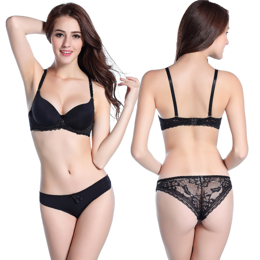 Compare Prices on Lingerie Brands- Online Shopping/Buy Low Price ...
