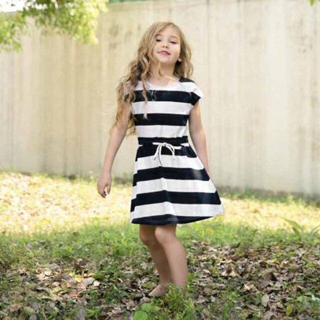 6b371ce54 0 5 años de edad las niñas ropa de verano Mamá Me bebé chico chica ...