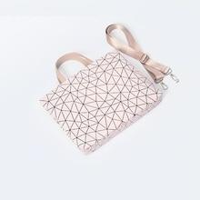 Водонепроницаемая сумка для ноутбука из искусственной кожи, женская и мужская сумка на плечо, Портативная сумка для ноутбука 12 13,3 14 15 15,4 15,6 дюймов, высокое качество 2018