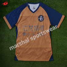 jersey custom cheap election campaign t shirt printing mens soccer uniforms
