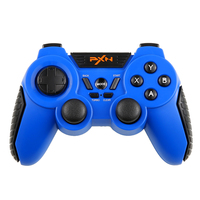 PXN 8663 Android Wireless Bluetooth Gamepad Joystick Bluetooth Controller For IOS Android Smartphone Tablet PC