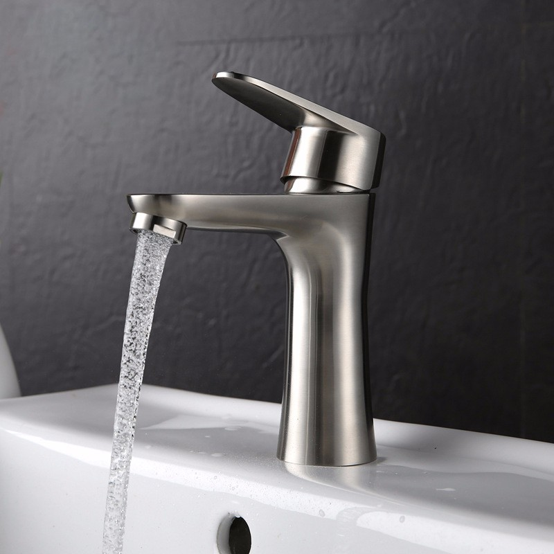 Compare Prices on Washbasin Taps- Online Shopping/Buy Low Price ...
