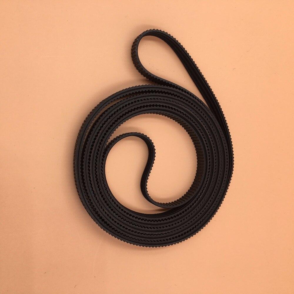 for HP 42 Belt DesignJet 230 / 250C 330 350C 430 450 700 750C 755CM