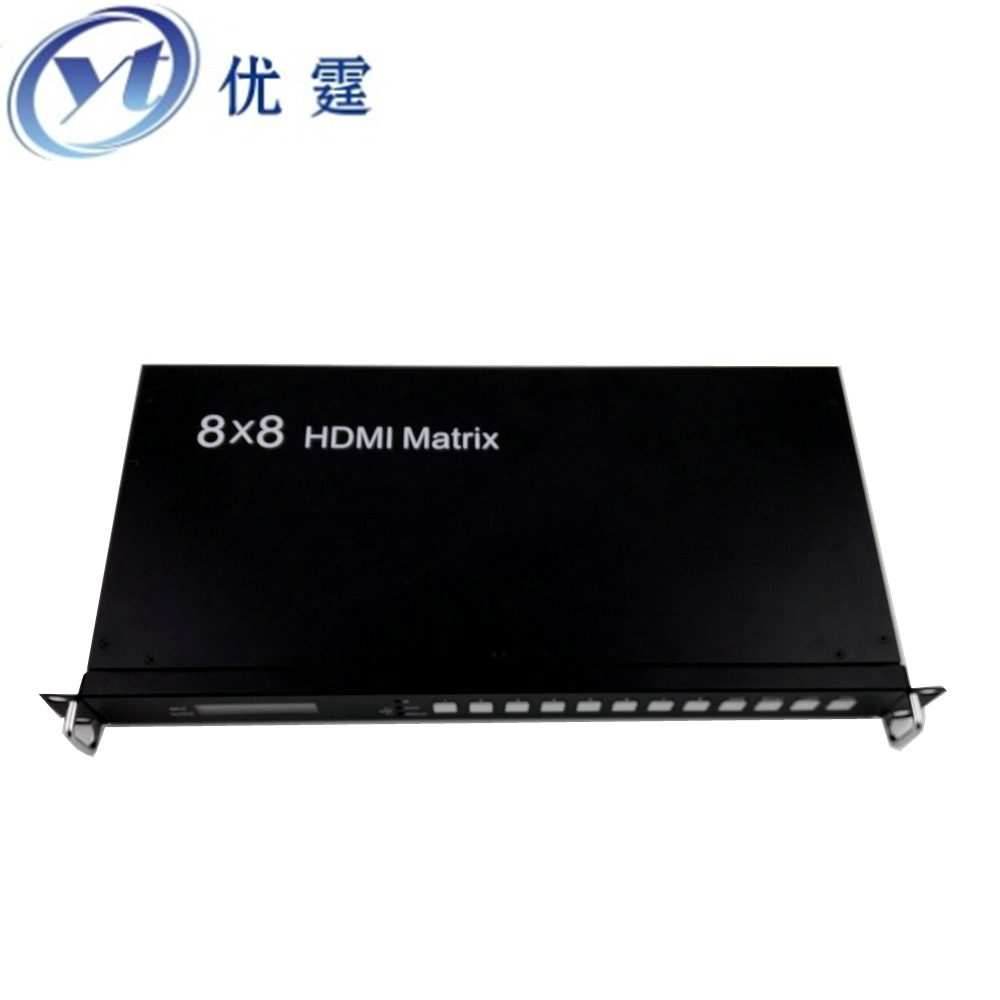 1х8 hdmi switcher заказать на aliexpress
