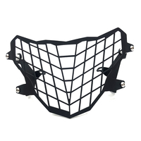 For BMW G310GS G310 GS G310R 2017 2018 Motorcycle Accessories Headlight Grille Guard Cover