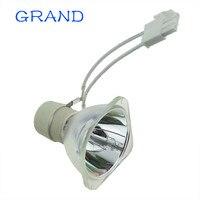 Ce. j9000.001 substituição projetor lâmpada nua para acer x1130/x1130k/x1130p/x1230/x1230ps/x1237 projetores feliz bate