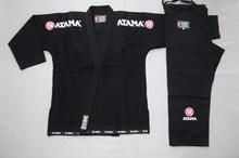Brazilian Jiu Jitsu Gi Atama