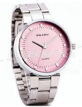 Relógios dos homens Para Marca de moda Simples Clássico Museu Minimalista Relógio de Aço Masculino relógio de Pulso De Quartzo-Relógio Ocasional Mensao Horloge