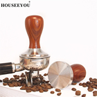 Coffee Tamper 49mm/5...
