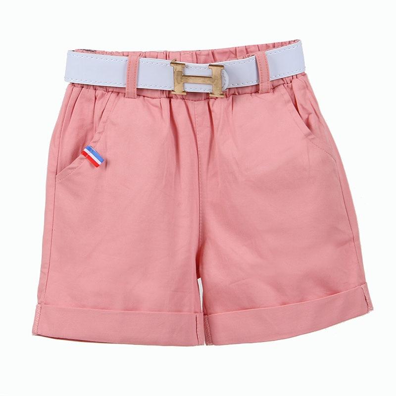 Bear-Leader-Kids-Clothes-2017-Fashion-Sleeveless-Summer-Style-Baby-Girls-Shirt-Shorts-Belt-3pcs-Suit-Children-Clothing-Sets-4