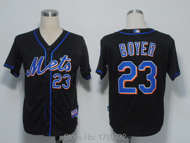 the latest 8f478 57322 new york mets jersey 2015