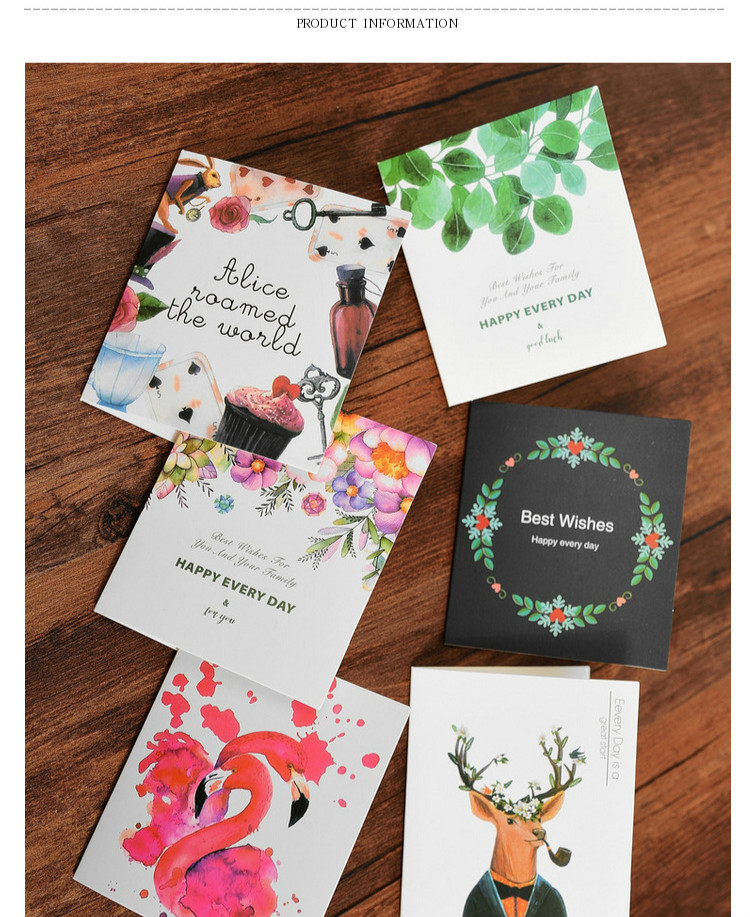 Outstanding Birthday Wishes New Year Thanks Flowers Hand Blessing Small Personalised Birthday Cards Rectzonderlifede