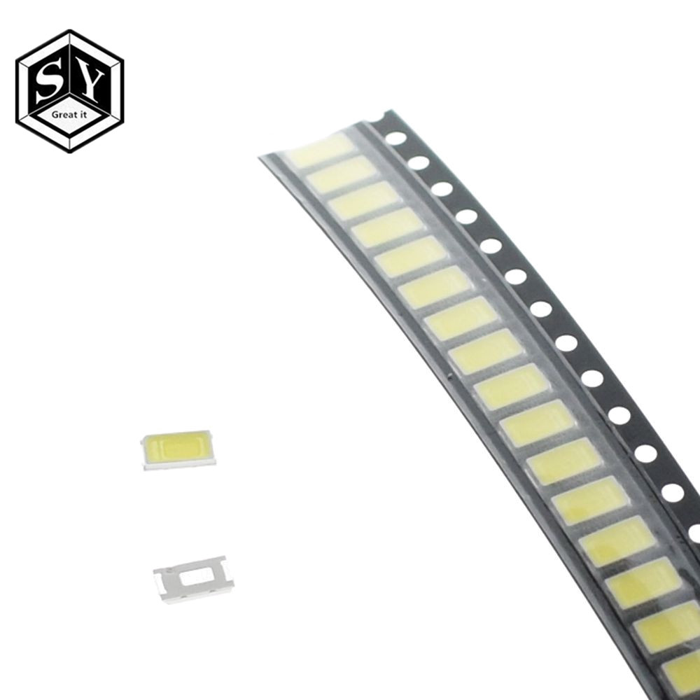 top 10 largest led t1 1 smd 563 list and get free shipping