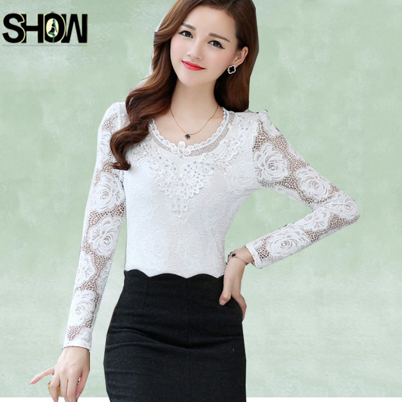 Ladies Fitted White Shirts Promotion-Shop for Promotional Ladies ...