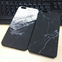 RUZSJ For IPhone 8 Case Pre Sale