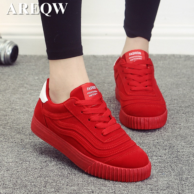 2017 Fashion Women Shoes Women Casual Shoes Comfortable Soles Platform Shoes For All Season Hot Selling 7ipupas hot selling fashion women shoes women casual shoes comfortable damping eva soles flat platform shoe for all season flats