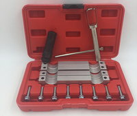 MADE IN TAIWAN Mercedes Timing Tool Kit Set M276 M157 M278 Lots Merc Models Covered Cam