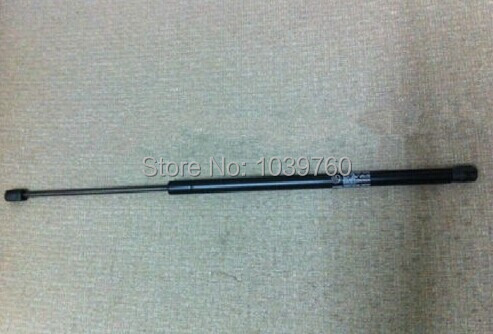 Free shipping wholesale Front Hood Gas Lift Support Shock Strut For Mercedes W204 W212 C250 C350 E350 2048800029