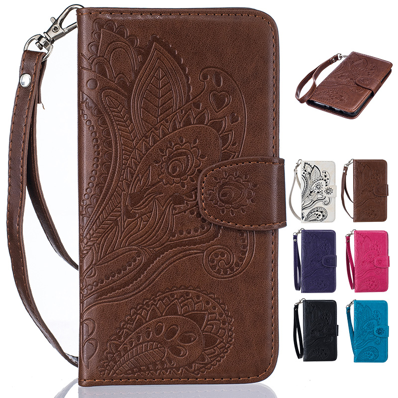 2018 new hot luxury For Sony Xperia X F5121 F5122 phone bag for Sony Xperia X F 5121 F 5122 flip Phone leather case