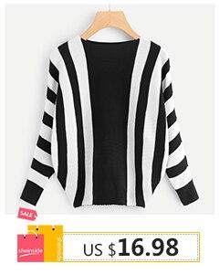 sweater180830082