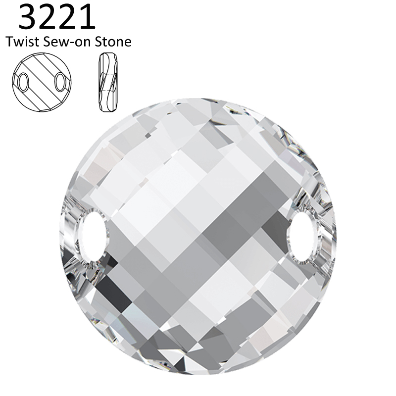 Detail Feedback Questions about (1 piece) 100% Original crystal from ... 4941a0b54f3a