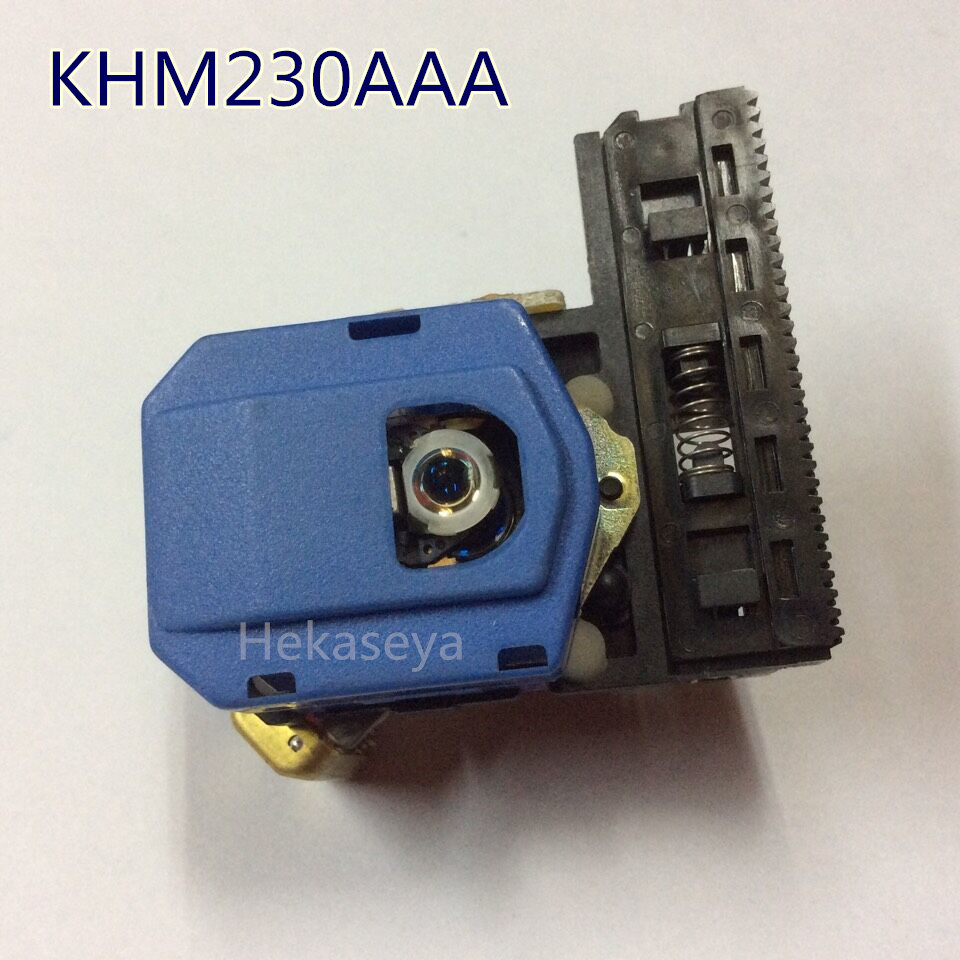 Brand KHM 230AAA KHM 230ABA 230AAA 230ABA Laser Lens Only Optical pick ups for Marantz Repair