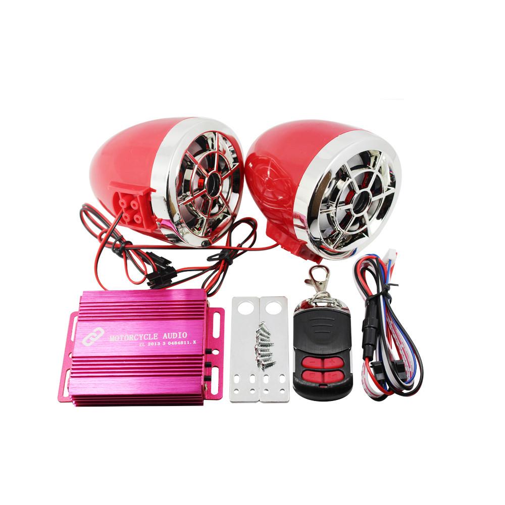 motorcycle mp3 speaker  (3)