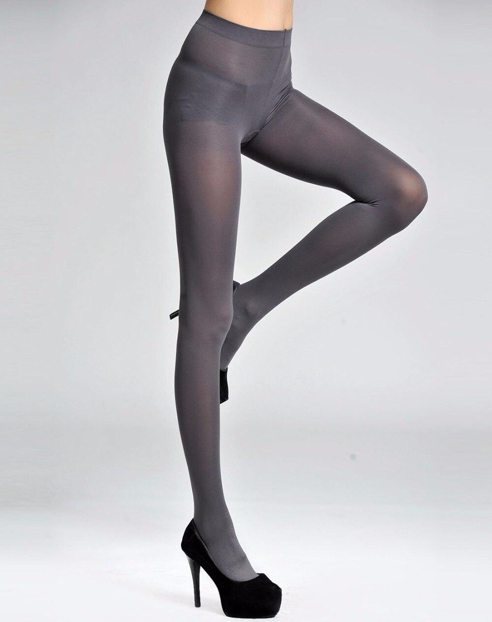 Online Køb Engros Grey Stockings fra Kina Grå Strømper Grossister Aliexpresscom-1819