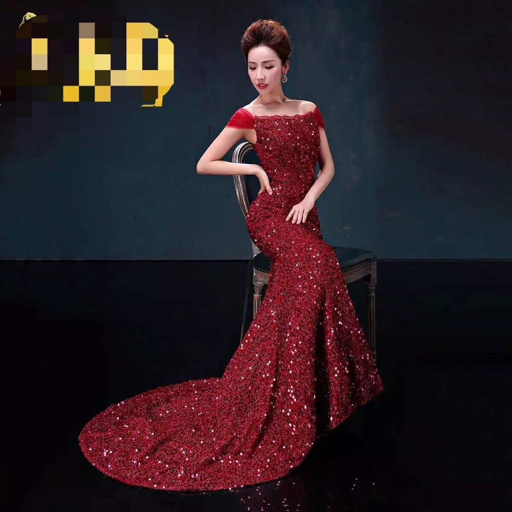 good looking and high class French net lace fabric LJY91339 latest pattern sequins net lace for