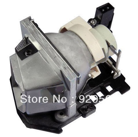 Replacement Projector bulb With Housing POA-LMP133 / CHSP8CS01GC01  for PDG-DSU30 / PDG-DSU30N / PDG-DSU300 Projector free shipping original projector lamp bulb poa lmp133 for san yo pdg dsu30 pdg dsu30n
