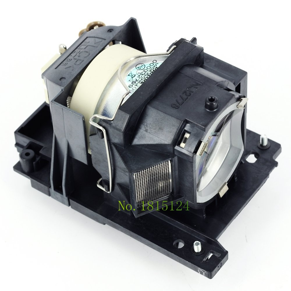 For HITACHI CP-WX4021 CP-WX4021N CP-WX4022 CP-WX5021 CP-WX5021N CP-X4021N CP-X4022WN CP-X5021N CP-X5021N  Replacement LampFor HITACHI CP-WX4021 CP-WX4021N CP-WX4022 CP-WX5021 CP-WX5021N CP-X4021N CP-X4022WN CP-X5021N CP-X5021N  Replacement Lamp