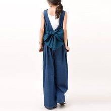 Summer Office Ladies Korean Style Black Jumpsuits Women Plus Size Loose Wide Leg