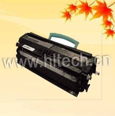 HOT Selling !!!!  Compatible New Lexmark T460/E460  Black Toner Cartridge  for Lexmark  E460X11A/E460X21A/E460X11E/E460X21E