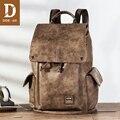 DIDE 2018 Горячее предложение школьные сумки для подростков мальчиков рюкзак Водонепроницаемый Книга сумка Mochila мужской Anti Theft Bagpack Bookbag