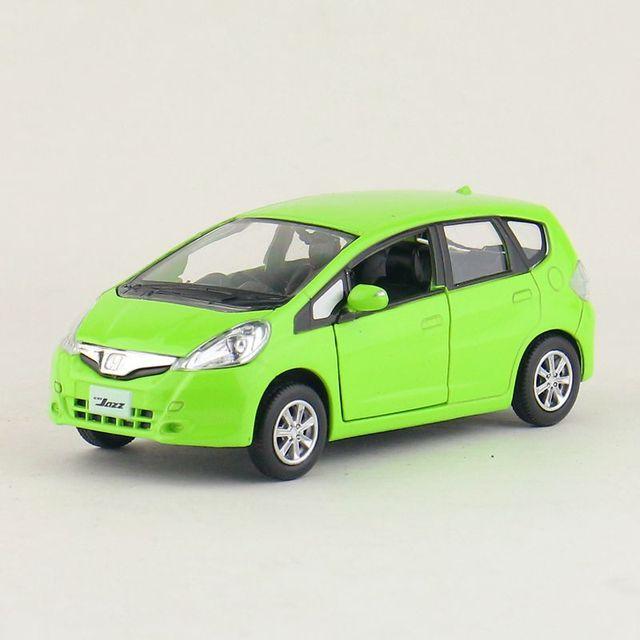 Honda Jazz: geribildirim, özellikler 21