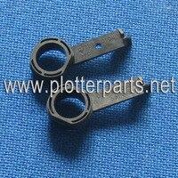 Buchas C7769-60412 apto para HP DesignJet 500 PS 510 800 PS plotter parte Original Usado